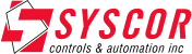 Syscor Controls & Automation